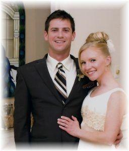 jesseandamywedding